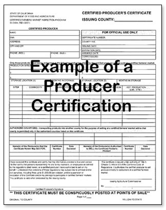 farmers-certificate